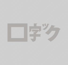 noimage_portfolio